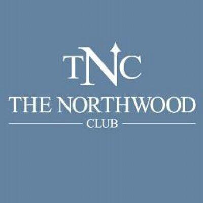 The Northwood Club