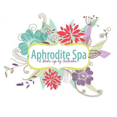 Aphrodite Spa Esthetics, Nails & Make-up