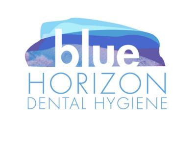 Blue Horizon Dental Hygiene