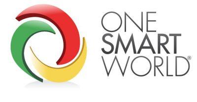 OneSmartWorld Inc.