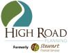 High Road Planning