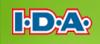 Stuart Ellis IDA Pharmacy
