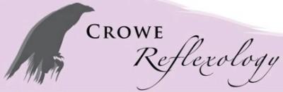 Crowe Reflexology