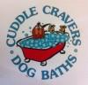 Cuddle Cravers Dog Baths