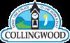 Town of Collingwood Marketing & Business Development