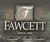 Fawcett Funeral Home