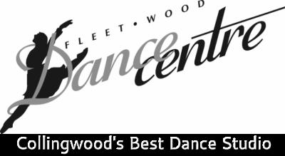 Fleet-Wood Dancentre Inc.