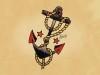 Idols & Anchors Tattoos