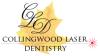 Collingwood Laser Dentistry