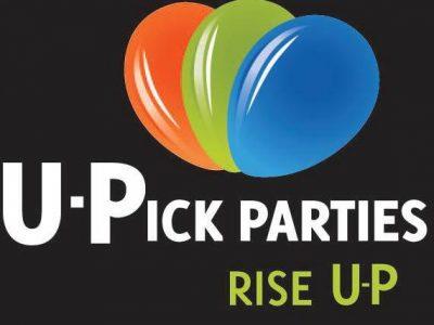 U-Pick Parties