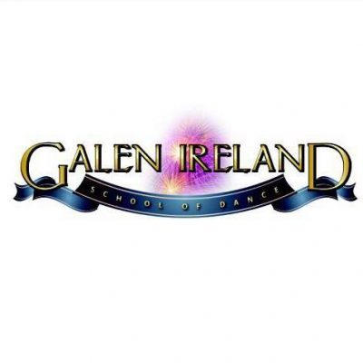 Galen Ireland School of Dance