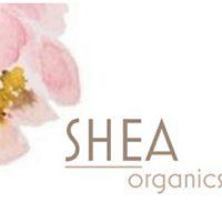 Shea Organics