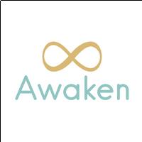 Awaken Spiritual Store