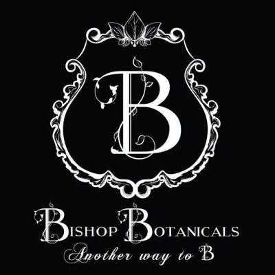 Bishop Botanicals