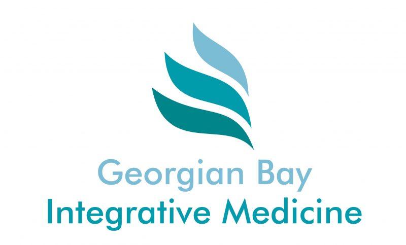 Georgian Bay Integrative Medicine - Downtown Collingwood BIA