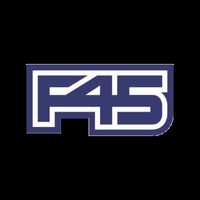 F45 Blue Mountain