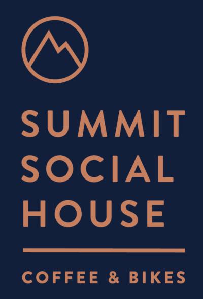 Summit Social House