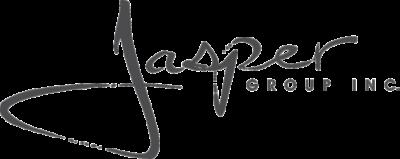 Jasper Design